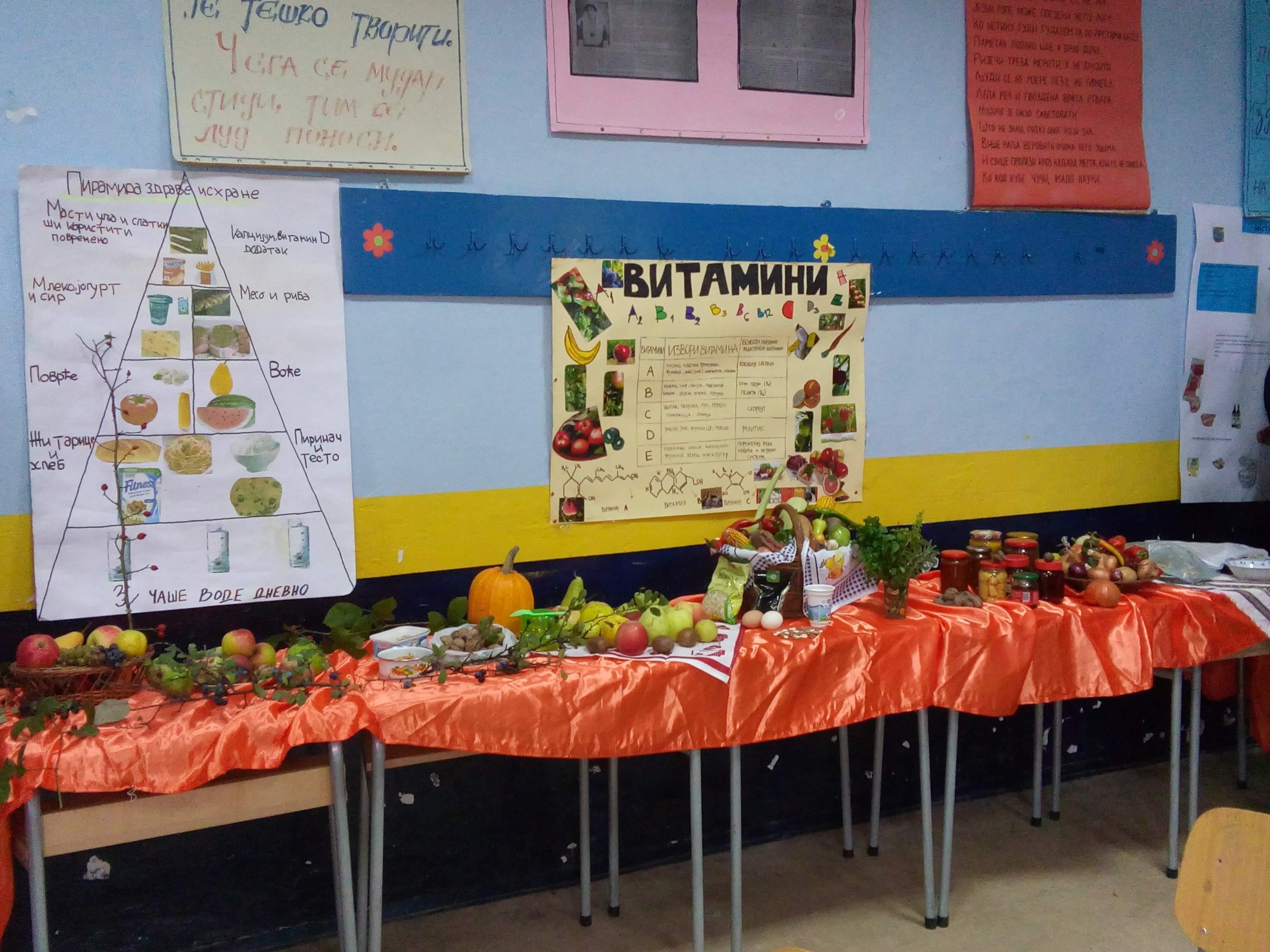 Dan zdrave hrane 15