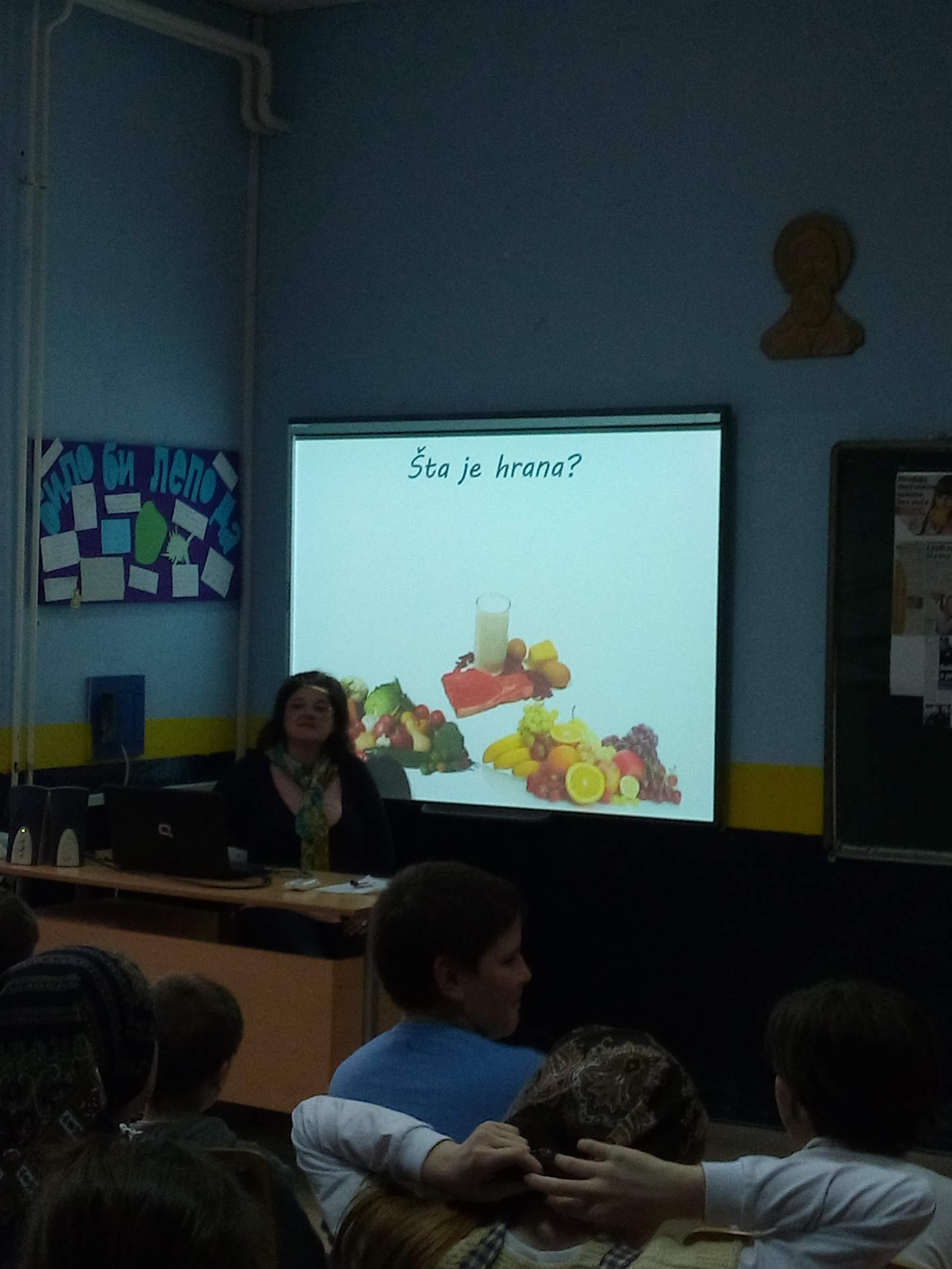 Dan zdrave hrane 7