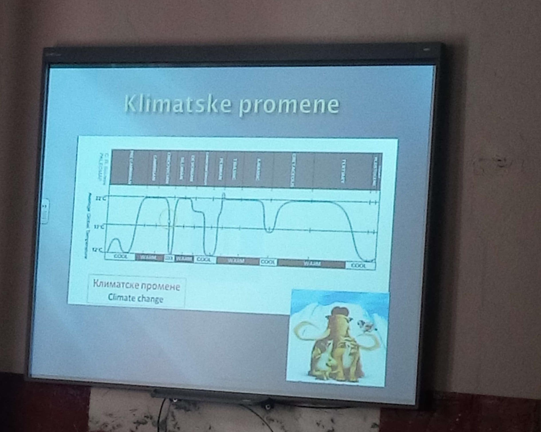 Dan klimatskih promena 5